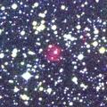 PN G281.3-07.1