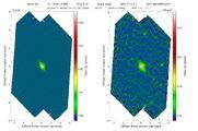 get Herschel/PACS observation #1342186613