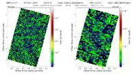 get Herschel/PACS observation #1342187255