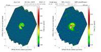 get Herschel/PACS observation #1342187837