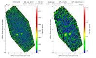 get Herschel/PACS observation #1342189163