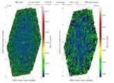get Herschel/PACS observation #1342189394