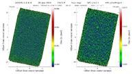 get Herschel/PACS observation #1342189805
