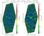 get Herschel/PACS observation #1342191103