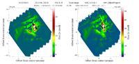 get Herschel/PACS observation #1342191107