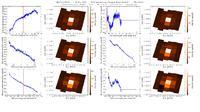 get Herschel/PACS observation #1342191149