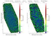 get Herschel/PACS observation #1342193040