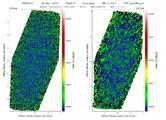 get Herschel/PACS observation #1342193057