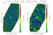 get Herschel/PACS observation #1342193141