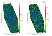 get Herschel/PACS observation #1342193142
