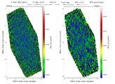 get Herschel/PACS observation #1342193148