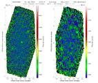 get Herschel/PACS observation #1342193160