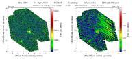 get Herschel/PACS observation #1342193172