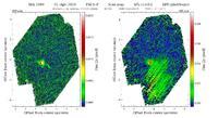get Herschel/PACS observation #1342193173