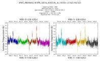 get Herschel/HIFI observation #1342194722