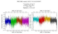 get Herschel/HIFI observation #1342195097