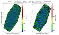 get Herschel/PACS observation #1342195414