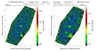 get Herschel/PACS observation #1342196033
