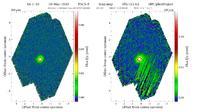 get Herschel/PACS observation #1342196120