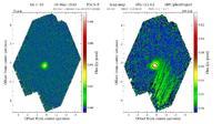 get Herschel/PACS observation #1342196122