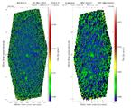 get Herschel/PACS observation #1342196743