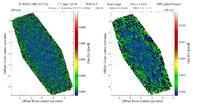 get Herschel/PACS observation #1342198488
