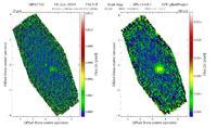 get Herschel/PACS observation #1342198545