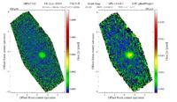 get Herschel/PACS observation #1342198547