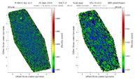 get Herschel/PACS observation #1342198843