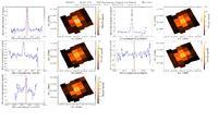 get Herschel/PACS observation #1342199746