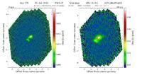 get Herschel/PACS observation #1342199864