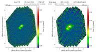 get Herschel/PACS observation #1342199866