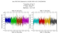 get Herschel/HIFI observation #1342200936