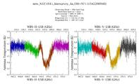 get Herschel/HIFI observation #1342200946