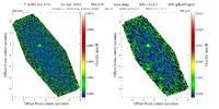 get Herschel/PACS observation #1342201172