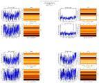 get Herschel/HIFI observation #1342201743