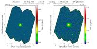 get Herschel/PACS observation #1342202379