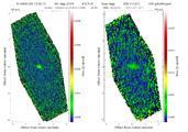 get Herschel/PACS observation #1342202552