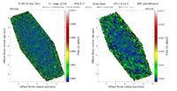 get Herschel/PACS observation #1342202568