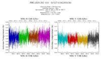 get Herschel/HIFI observation #1342203156