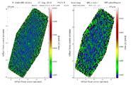 get Herschel/PACS observation #1342203663