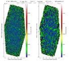 get Herschel/PACS observation #1342203712