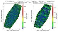 get Herschel/PACS observation #1342203713