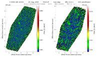 get Herschel/PACS observation #1342203716
