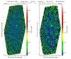 get Herschel/PACS observation #1342204155