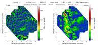 get Herschel/PACS observation #1342204247