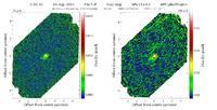 get Herschel/PACS observation #1342204314