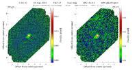 get Herschel/PACS observation #1342204316