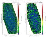 get Herschel/PACS observation #1342204322