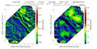 get Herschel/PACS observation #1342204433